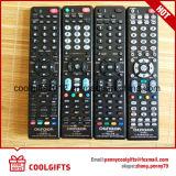 Le contrôleur Cg643 éloigné universel le plus neuf pour l'affichage à cristaux liquides TVHD 3DTV de Philips DEL