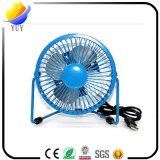 Лето горячее продающ все виды творческого вентилятора руки и миниого вентилятора USB