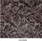 Película animal de la impresión de la transferencia del agua del modelo/No. de papel del item de Prce: A018HP233b