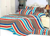 Whole Seles Bedding Sets Poly T / C 50/50 conjuntos de folhas de microfibra