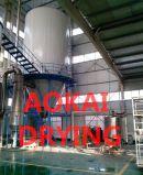 Máquina del secado por aspersión del jugo del arándano