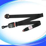 La cintura di sicurezza semplice 3-Point dell'automobile (XA-043)