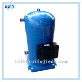 Compressor comercial Sy240 do rolo do executor do pistão do compressor Refrigerant