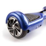 99.8USD vendent le ce en gros 29V ont certifié le scooter intelligent Koowheel Hoverboard de 2 roues
