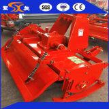 talle rotatoire de vitesse de 1.5m de cultivateur rotatoire latéral large de boîte de vitesses à vendre