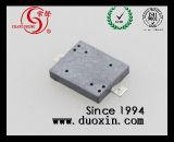 зуммер выхода SMD Piezo датчика dB 3V 70 SMD 11*9mm высокий ядровый