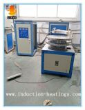 Schrauben und Nuts Wärmebehandlung-Gerät