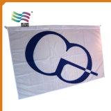 Bandiere nazionali del poliestere di stampa dei piedi 3*5 per la corsa (hy35)