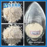 Samarium-Oxid Sm2o3 CAS-Nr. 12060-58-1