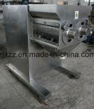 Yk-250s dos grupos de granulador del oscilación de los rotores