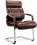 $66 علبيّة بقرة جلد تنفيذيّ رئيس مكتب كرسي تثبيت ([هإكس-ه010])