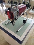 Pulvérisateur privé d'air à haute pression de peinture de l'HB 640