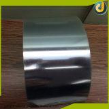 Films à haute densité de polyéthylène haute densité