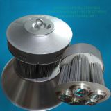 3years 보장 세륨 RoHS Approlved (CS-JC-250)가 250W LED 높은 만을 계획하는 공장 직매에 의하여 점화한다