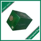 24의 유리병 맥주 골판지 포장 상자
