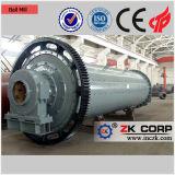 Moinho de esfera do rolamento com identificação ISO9001