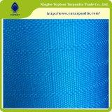 Matériaux en PVC Tissus revêtus pour sacs à bagages Valise Tb089