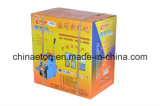 Уплотнитель чашки Comercial Ce&ETL Approved, машина запечатывания чашки с нержавеющей сталью (ET-S2)