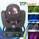 2016 heißes Sale 200W 5r Sharpy Beam Moving Head Lighting