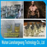 Nandrolone Decanoate Injectable deca-Durabolin CAS 360-70-3 роста мышцы для увеличения прочности
