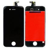 Soem-intelligentes Telefon LCD für iPhone 4 Ersatzteile