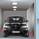 ガレージの手段の地階の移動式自動住宅の上昇の駐車車のエレベーター