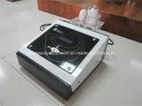 Máquina Tripolar portátil da redução do Cellulite do RF