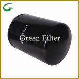 Heißer Verkaufs-Hydrauliköl-Filter für Autoteile (6005028192)