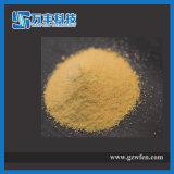 専門の製造者のセリウムの硫酸塩のセリウムの混合物