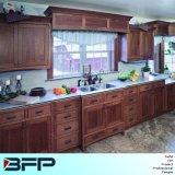 高品質の現代家具イタリア様式の食器棚