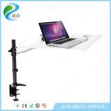 Jeo Ws14 Höhen-justierbarer Laptop-Halter des Computer-Monitor-Armes