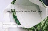 Sac thermique de toile (TDS) de traitement de coton de Sublimationi de teinture