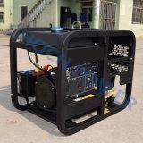 ホームによって使用される屋外の電気発電機中国製
