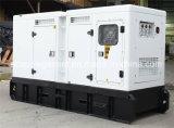 Générateur électrique diesel monophasé 60Hz Cummins 120kVA