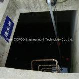 Оборудование обработки нечистоты Cofcoet