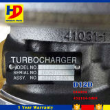 De standaard Turbocompressor van de Component D12D (GT4594 452164-5001)
