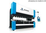 We67k verdoppeln synchrone CNC-Presse-Servobremse