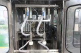 900bph máquina de rellenar del tarro de 5 galones con buena calidad