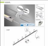 5W Module Llight avec la conformité de Ce/RoHS
