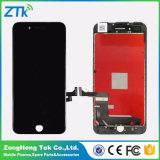 Индикация LCD испытания 100% для экрана касания iPhone 7 добавочного