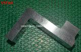 Mécanique de Précision OEM par Usinage CNC pour Automobile