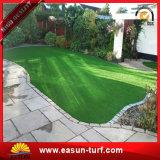 Landscaping трава дерновины дешевой синтетической травы искусственная для сада