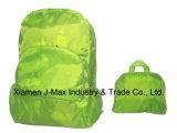 Облегченный сподручный складной Backpack перемещения, упорная воды, Backpack Packable, Hiking школа напольного перемещения спортов Daypack сь задействуя, красит выборы