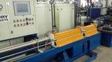 Soldadora exacta del tubo del tubo de la recirculación de los gases de escape