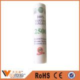 Verniciatura acetica e neutra del sigillante 100% del silicone del sigillante della costruzione di Bulding del silicone di Acetoxy di sigillamento