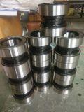 Rolo Bearing566426 do atarraxamento da unidade 566426 do rolamento do cubo de roda