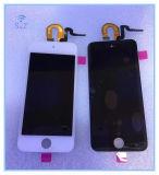 iPod 접촉 5/4를 위한 이동 전화 LCD 접촉 스크린 전시 회의