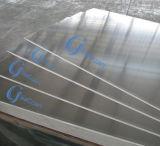 ASTM 1100 плита алюминия 1060 1100 3003 5754 6061 7075