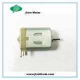 Motor de la C.C.F130 para el motor eléctrico del equipo de hogar para las herramientas