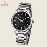 ステンレス鋼Men′ Sの腕時計72425